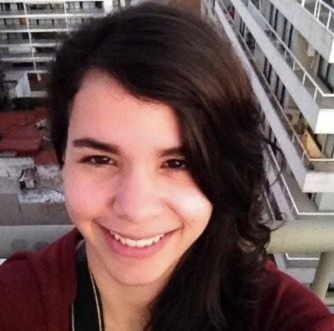 Ginna Paola Gomezaquira