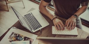 empleo marketing digital