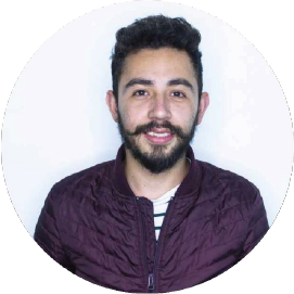 Especialista y Consultor de Estrategia Digital
