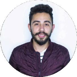 Director de Marketing Digital