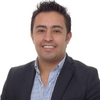 E-commerce Leader