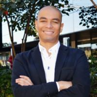 Digital Marketing Strategy advisor