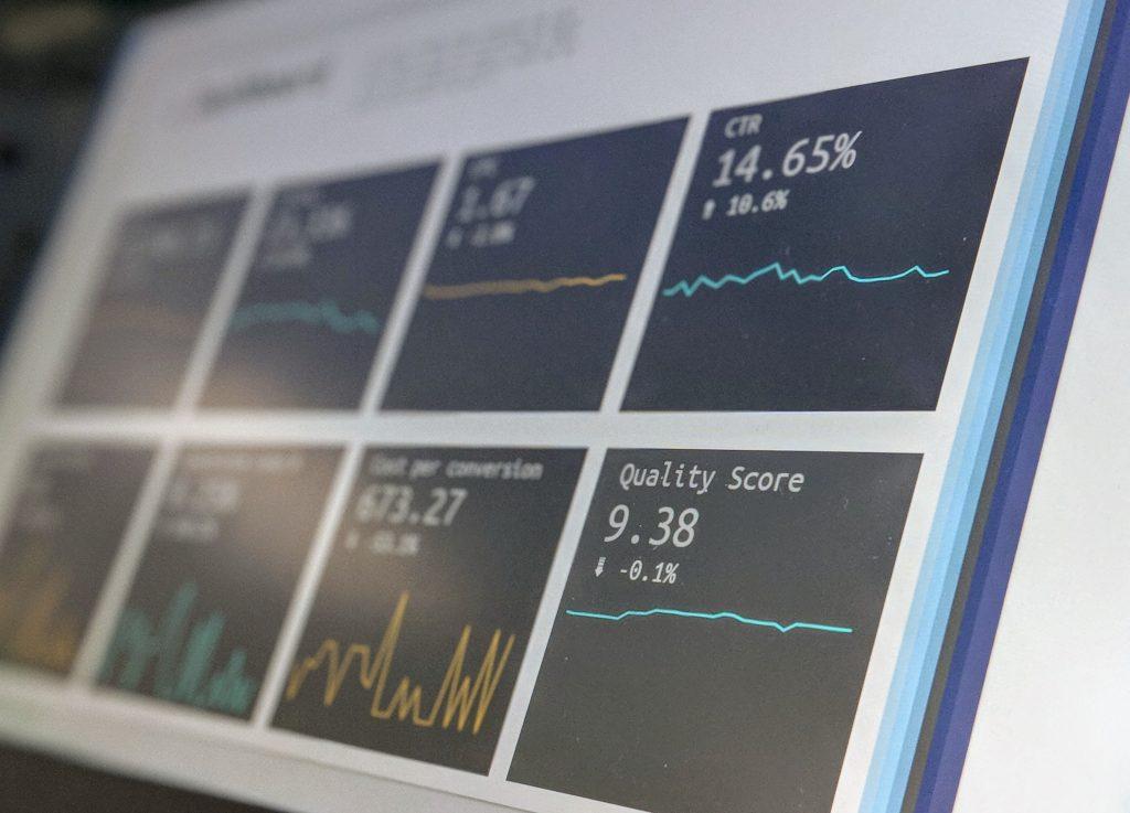 curso data studio online